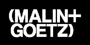 Malin and Goetz