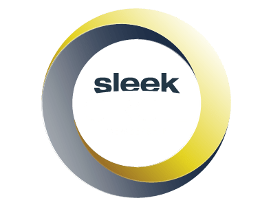 Sleek Circle Membership